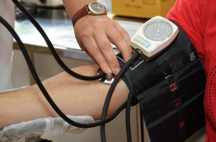 Oddawanie Krwi Jak Zostać Krwiodawcą Zdrowieinfopl