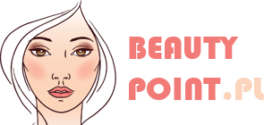 beautypoint.pl