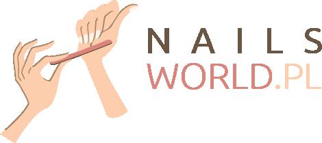nailsworld.pl
