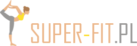 super-fit.pl