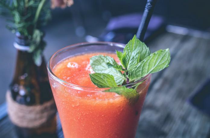 Czy picie maślanki jest korzystne dla Twojego zdrowia?