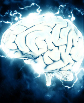 Na czym polega badanie EEG? Odkrywamy tajemnice mózgu