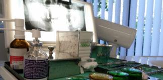 Autoklawy stomatologiczne – higiena i sterylność w każdym gabinecie