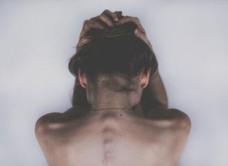 Czy kołnierz ortopedyczny może zminimalizować bóle głowy?