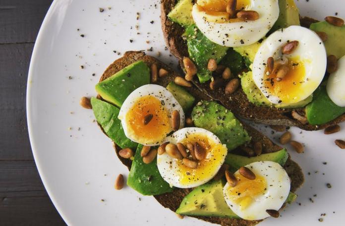 Dieta Paleo Jak Ulozyc Skuteczny Jadlospis Zdrowie Info Pl