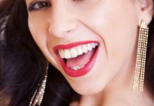 Aparat lingwalny sposobem na piękny uśmiech
