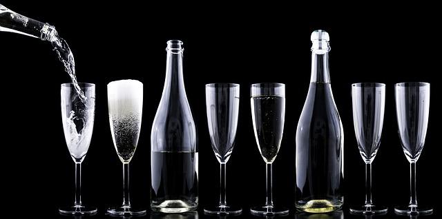 Alkoholizm - pierwsze objawy