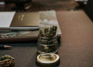 Medyczna marihuana, czy może być skutecznym środkiem terapeutycznym?