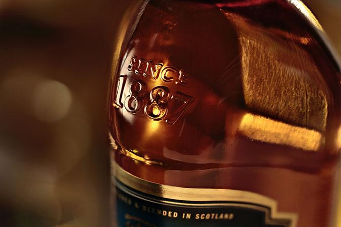 Jak leczy się alkoholizm