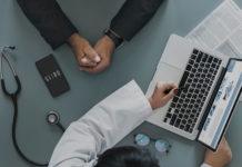 Jak zorganizować gabinet lekarski?