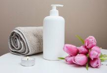 Kosmetyki profesjonalne – na czym polega ich fenomen?