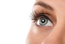 Skóra wokół oczu – czy wymaga specjalnego traktowania?