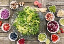 Diety korzystne dla naszego zdrowia
