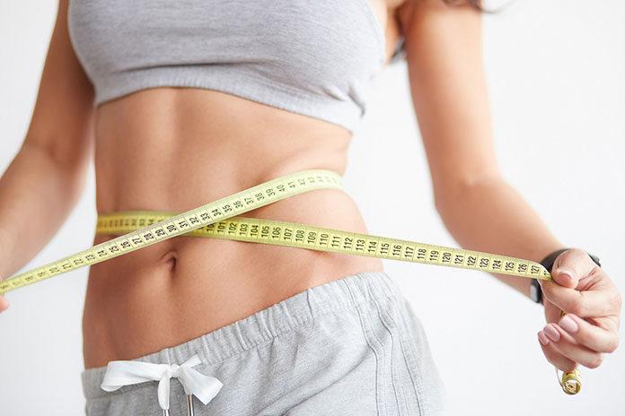 Ćwiczenia po ciąży czyli powrót do aktywności fizycznej po porodzie - kiedy zacząć?