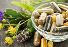 Ubichinol w sklepie KenayAG – koenzym Q10 jako kompleksowy suplement diety