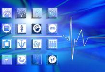 Sprawny sprzęt medyczny – oczekiwania vs. rzeczywistość