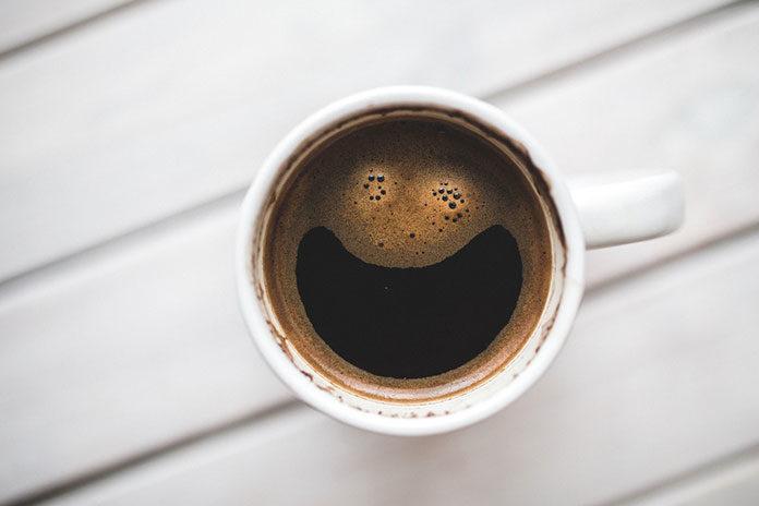 Jaką kawę zbożową warto pić?