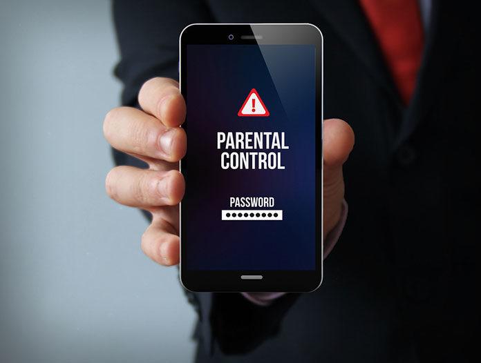 Najlepsze aplikacje do kontroli rodzicielskiej