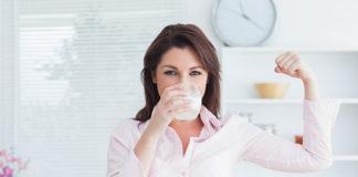 Co to jest osteoporoza? Leki na osteoporozę
