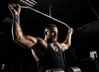 Hipertrofia a trening niskiego obciążenia