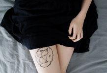 Czy zabieg depilacji laserowej może negatywnie wpłynąć na tatuaż?