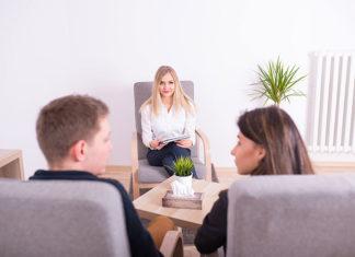 Terapia małżeńska — właściwy krok by naprawić związek
