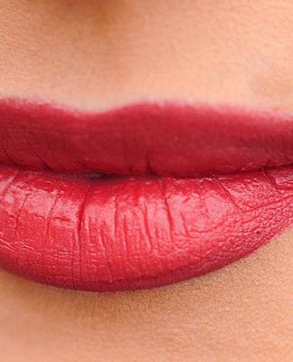 Powiększanie ust - co warto wiedzieć przed zabiegiem?