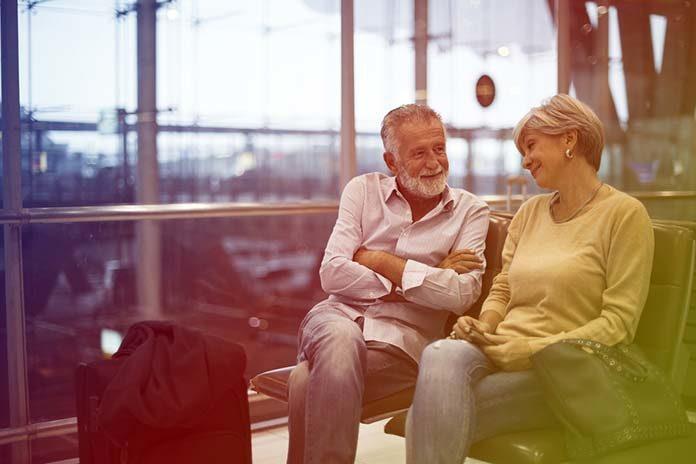 Ubezpieczenie wakacyjnej dla osób przewlekle chorych – czym się różnią