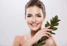 Naturalne receptury – poznaj siłę roślin!