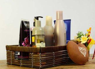 Jaki preparat na zagęszczenie włosów?