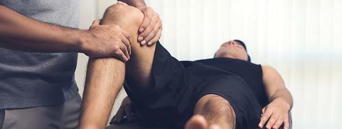 Jak radzić sobie z bólem?