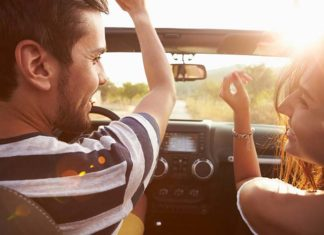 Jak zadbać o zdrowie na czas podróży?