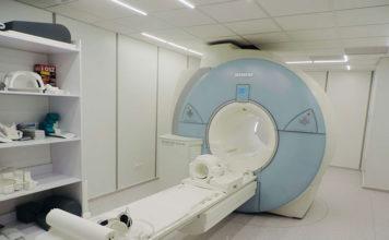 Rezonans magnetyczny w procesie diagnozowania dyskopatii kręgosłupa