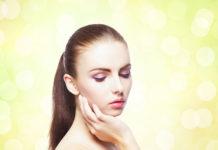 Medycyna estetyczna, czyli poprawa jakości życia