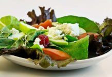 Odchudzanie z cateringiem dietetycznym — dlaczego warto?