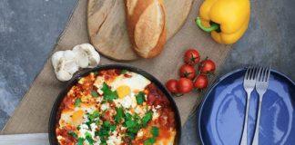 Przeczytaj jak wybrać idealny catering dietetyczny