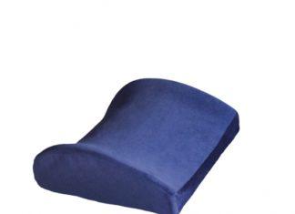 Poduszka do siedzenia