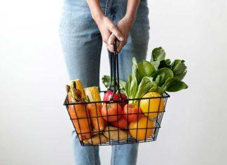 Dieta na serce - jak dbać o nasz najważniejszy narząd?