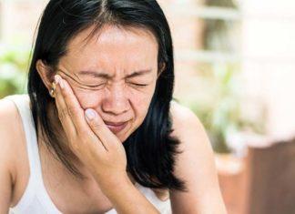 Stan zapalny jamy ustnej – co stosować?