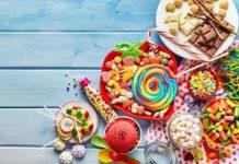 Jak wybrać dietę pudełkową dla cukrzyka?