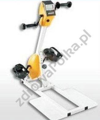 Rotor rehabilitacyjny co to jest za urządzenie i do czego służy