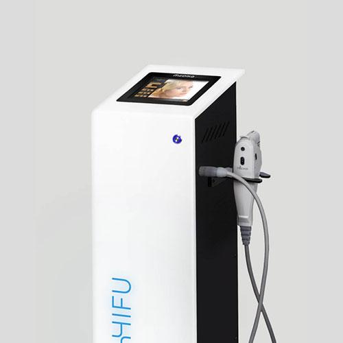 Sprzęt Hifu