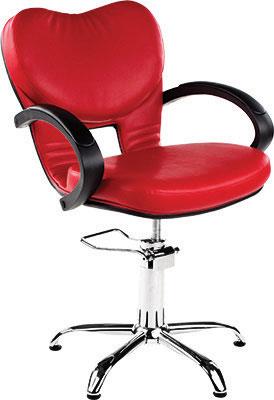 wyposazenie salonu fryzjerskiego