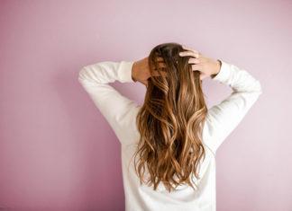 Przeszczep włosów - co warto wiedzieć o tym zabiegu