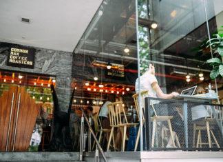 Cztery elementy, które skutecznie zniechęcą gościa do kolejnej wizyty w restauracji