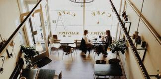 Jakie są wymagania SANEPIDU dla lokali gastronomicznych