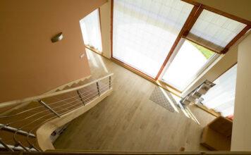 Ile kosztuje budowa domu pasywnego
