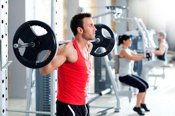 Na co zwrócić uwagę wybierając klub fitness