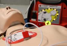 Kto powinien zapisać się na szkolenie z pierwszej pomocy