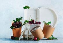 Ekologiczne produkty dlaczego warto